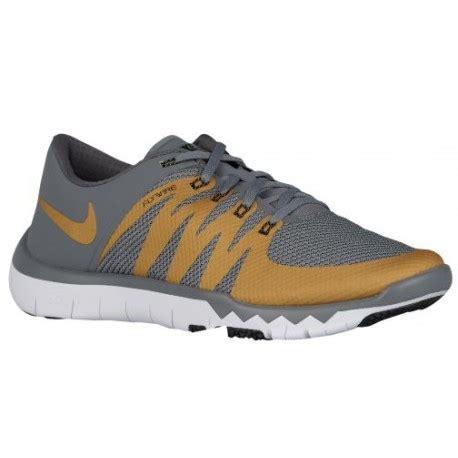 Nike Free Trainer 5 0 V6 nike free trainer v6 nike free trainer 5 0 v6 s