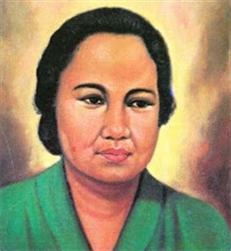 biografi dewi sartika in english pahlawan nasional wanita ra kartini