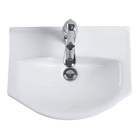 Space Saving Bathroom Sink by Small Wall Mount Bathroom Sink White China Space Saving