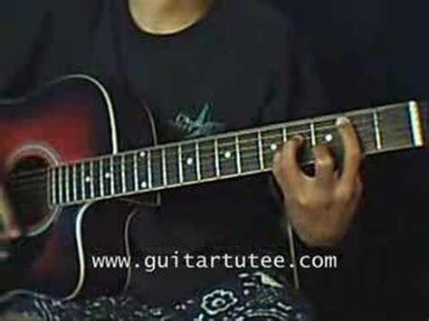 kisapmata guitar tutorial guitar guitar chords magpakailanman guitar chords