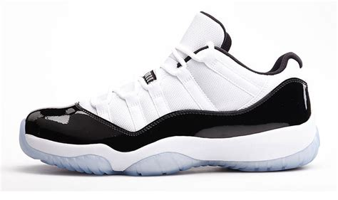 new release basketball shoes 2014 new air 11 low concord sneakers release date 2014