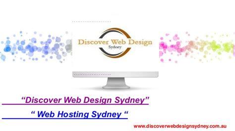 web design sydney web design sydney discover web design sydney