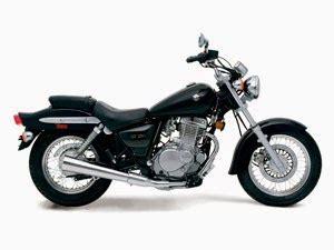 Sale Kabel Kopling Thunder 125 pistonfork suzuki thunder 250 motor gagal di jamannya
