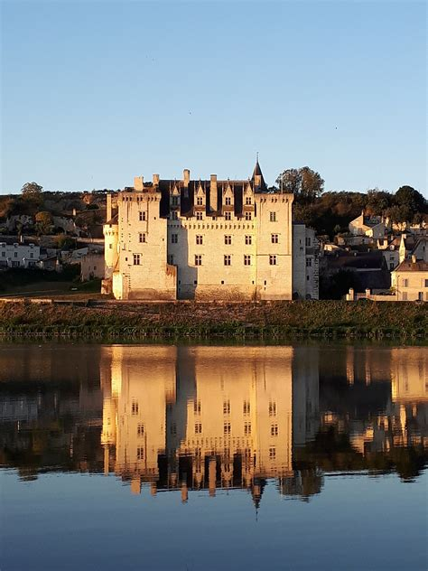 Ch 226 Teaux Of The Loire Valley Wikipedia