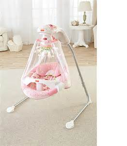 Baby Swing Cheap Price Cheap Baby Swings 15 Baby Shower Themes Ideas Clothes