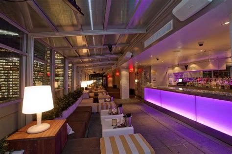 sky room rooftop best rooftop bars lounges in nyc book a birthdays bottles