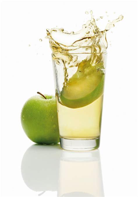 apple juice nutrition benefis of apple juice