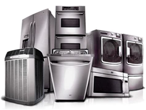 In Law Homes by Defective Electrical Appliances Product Liability