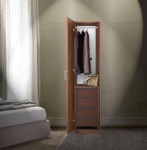 narrow closet doors narrow closet doors two panel narrow closet door olde