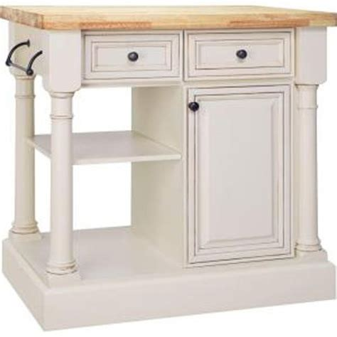 36 kitchen island reviews american classics by rsi kbisl36y vbr 36 inch
