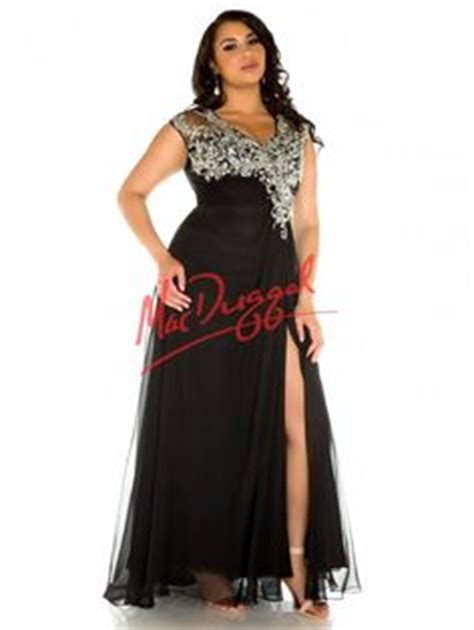 Kasandra Longdress Ak 1000 images about plus size prom bridesmaids after 5