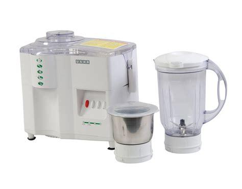 Philips Copper Khusus Blender Philips buy usha juicer mixer grinder 3442 classic at best price in india usha