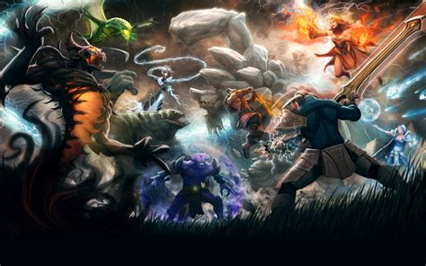 wallpaper game dota 2 dota 2 wallpaper game wallpapers 6962