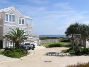 For Sale Florida Local St Augustine Florida Homes For Sale