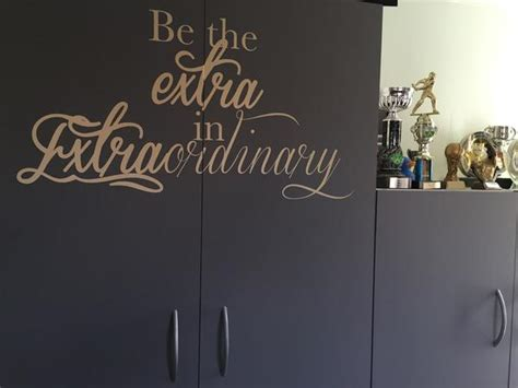 wall sticker design your own design your own wall sticker quote wallboss wall
