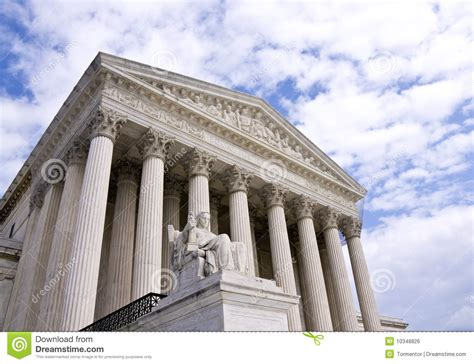 United States Supreme Court Search United States Supreme Court Images