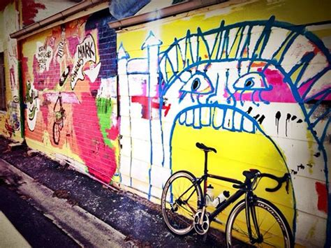 spray painter ballarat stop the drop concert archives australian museum