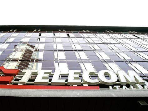 sede telecom italia telecom italia da dirigenti e azienda contributi ai