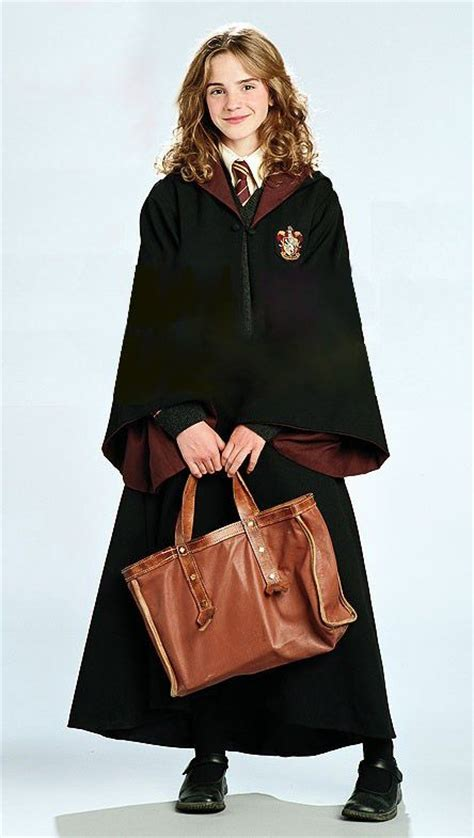 hermione jean granger 25 best ideas about hermione granger on