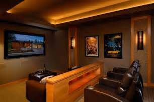 Home Theatre Decoration Ideas by Small Home Theater Design Ideas Home Sweet Home Pinterest