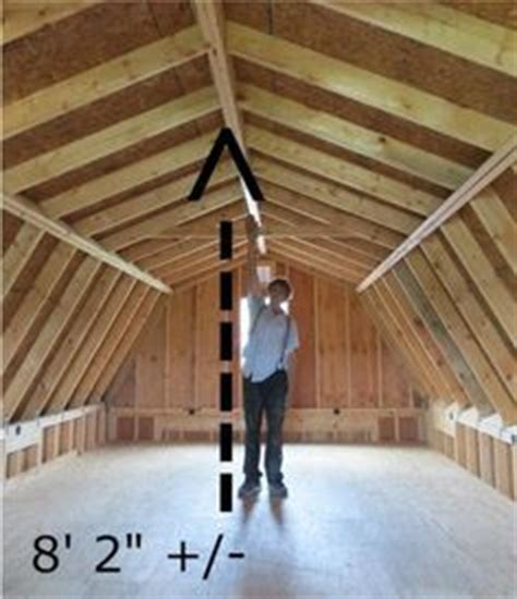 build  modified post  beam frame barn house