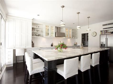 spacious amazing country kitchen designs australia great 11 amazing interior design ideas for kitchen large space