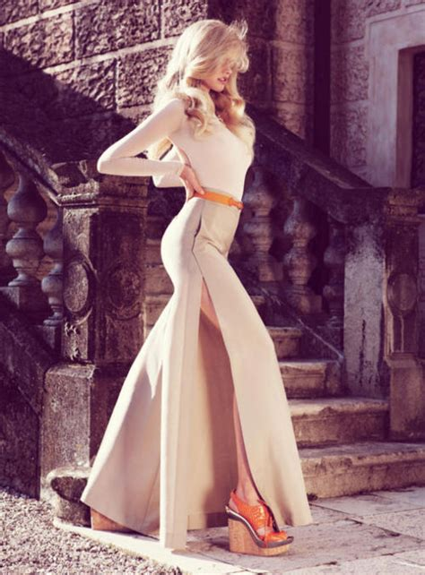 sexy 70s style 187 high fashion dresses tumblr image 2265037 by lauralai