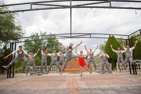 Baby Shower Venues Tucson Az by Corona Ranch Tucson Reviews Tucson Venue Eventwire