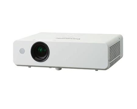 Lcd Projector Panasonic Ptlb280 projector panasonic pt lb280