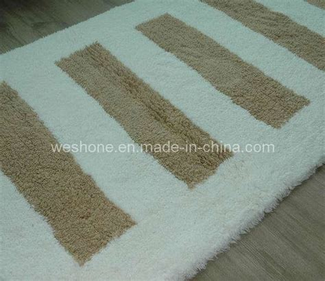 throw rugs for bathroom bathroom rugs bath accessories bizrate rachael edwards
