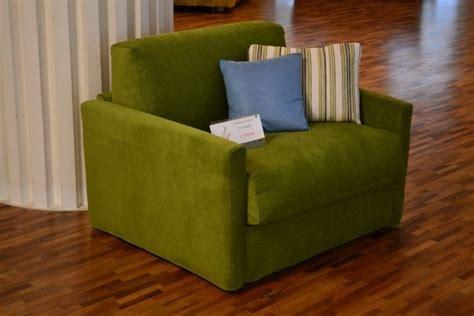 poltrona letto offerta poltrona letto in offerta 10398 divani a prezzi scontati