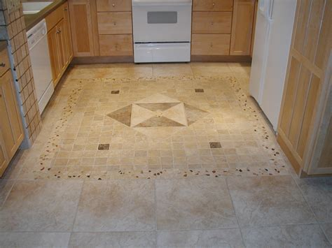 Kitchen Floor Tile Patterns Tile Kitchens 2017 Grasscloth Wallpaper