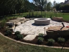 triyae com rustic backyard fire pit designs various design inspiration for backyard