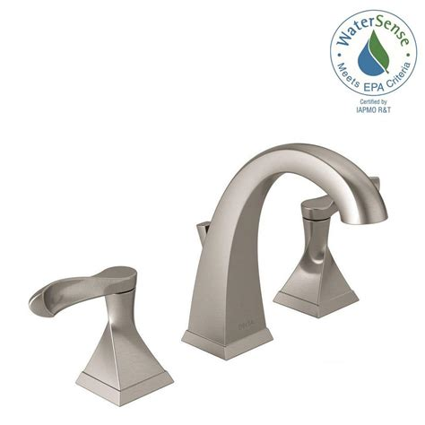 bathtub faucet home depot bathroom delta tub faucet delta bathtub faucet delta bathroom soapp culture