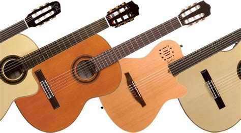best jazz guitar strings the best classical string guitars 140 to 1000