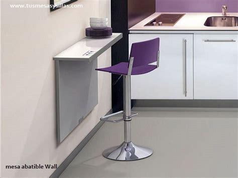 mesas de cocina extensibles peque as 54 best mesas de cocina peque 241 as fijas extensibles y con