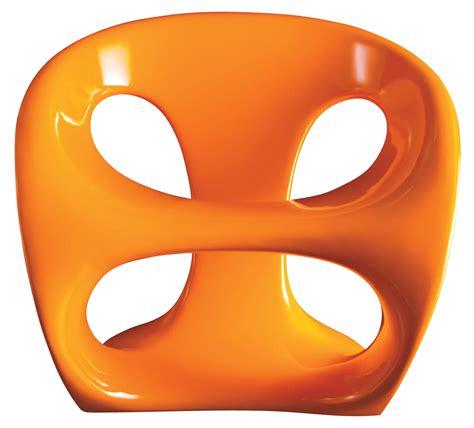 orange armchair kundalini hara orange armchair fresh design blog