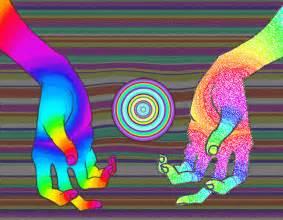 colorful gif giphy gif