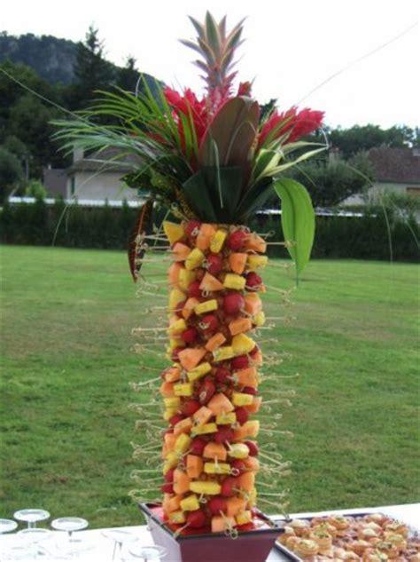 l arbre 224 fruits cuisine valdav david votre cuisinier