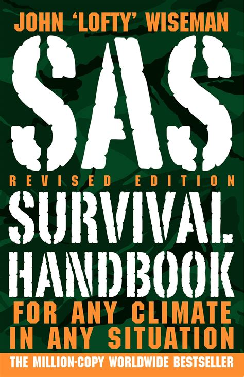survival books top 5 survival books doomsday news doomsday news