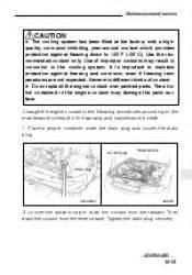 service manuals schematics 1993 subaru legacy windshield wipe control repair manual 2005 subaru legacy download windshield wiper cardone 174 subaru outback 2005