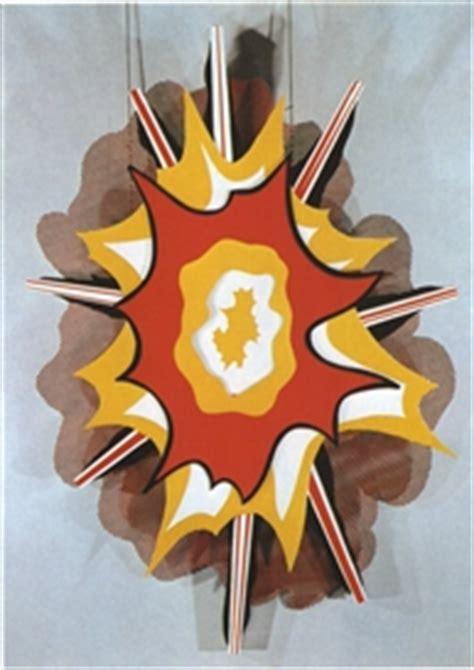 lichtenstein taschen basic art 3822858609 1000 images about roy lichtenstein on