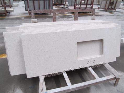 Countertop White by Image White Quartz Countertops