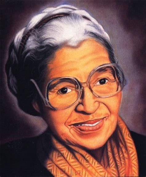 rosa parks hairstyle sophisticate s black hair styles and care guide 187 rosa parks