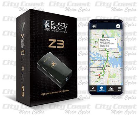 Bmw Motorrad Wollongong by Black Knight 174 Z3 Gps Tracker Wire It Hide It City