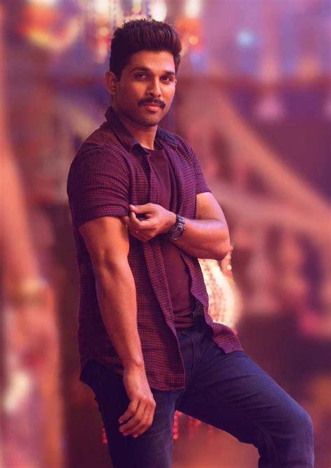 2016 allu rajan full hd wallpepar allu arjun latest photo shoot new hd photos stylish star