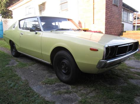 datsun 240k coupe for sale 1974 datsun 240k coupe for sale c110 g t r parts as well