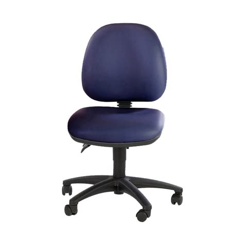 Height Adjustable Chair by Height Adjustable Operators Chair Low Prices