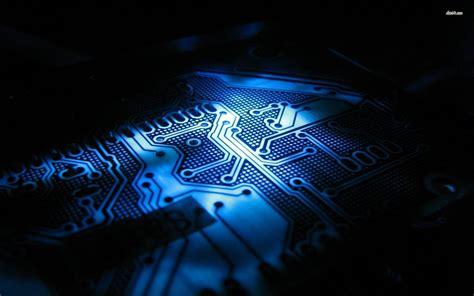 integrated circuit hd wallpaper circuit board wallpapers wallpaper cave