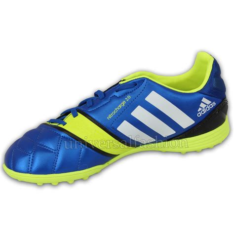 astro football shoes boys adidas trainers football soccer astro turf shoes